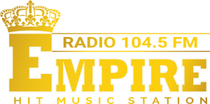 Empire radio Live logo